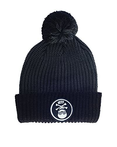 NEFF Gorro Fresh Death