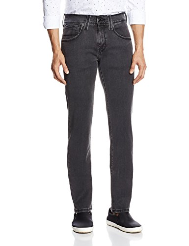 Levis-Mens-511-Styled-Slim-Fit-Jeans