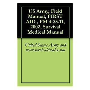 nonmedical service members