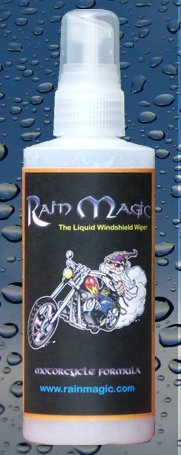rainmagic-buy-2-get-1-free-glass-and-motorcycle-special