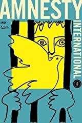 Picasso Amnesty International Poster