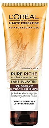 loreal-paris-pure-riche-apres-shampoing-cheveux-secs-250-ml