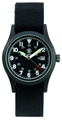 smith-wesson-sww-1464-blk-reloj