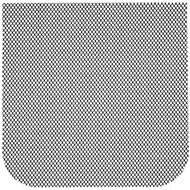 Cheap Sunpentown Replacement Carbon Filter for WA-7500M (F-7500M) (F-7500M)