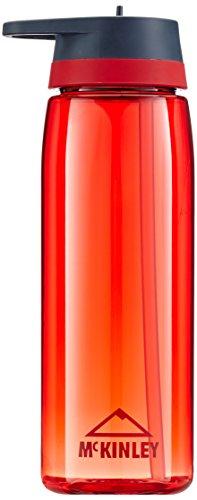 mckinley-tri-flip-gourde-avec-paille-075-l-couleur-259-rouge