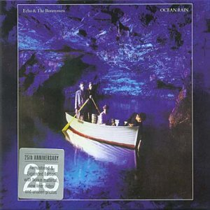 Echo & The Bunnymen - An Anthology 1979-1987 - CD1 - Zortam Music