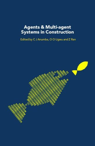 Agents and Multi-Agent Systems in Construction