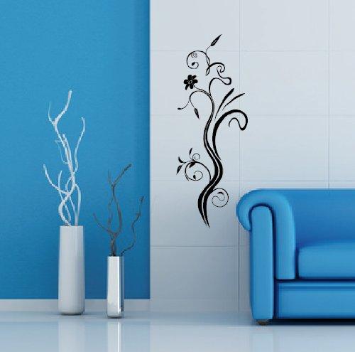 semangat gesch ft wandtattoo wallsticker wandaufkleber. Black Bedroom Furniture Sets. Home Design Ideas