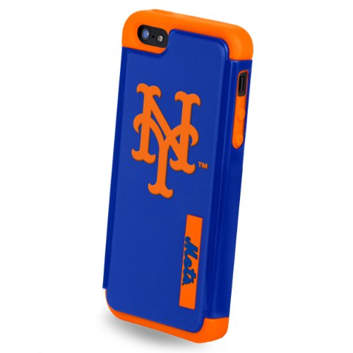 Otterbox Collectibles