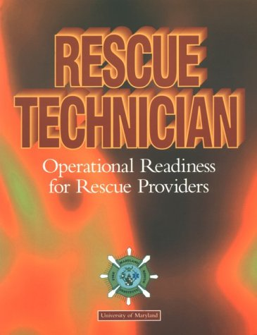 rescue-technician-operational-readiness-for-rescue-providers-lifeline