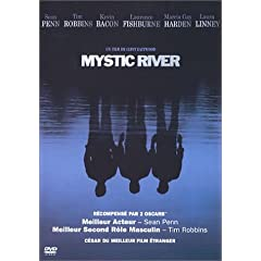 Mystic River - Clint Eastwood