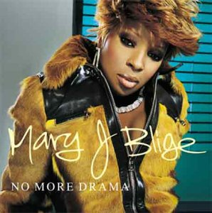 mary j blige   no more drama vinyl   amazon   music