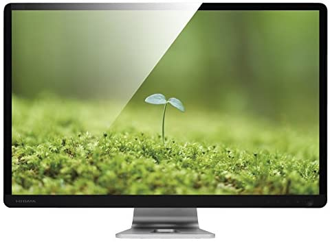I-O DATA WQHD(2560×1440)対応 AH-IPSパネル採用 27型ディスプレイ LCD-MF272CGBR