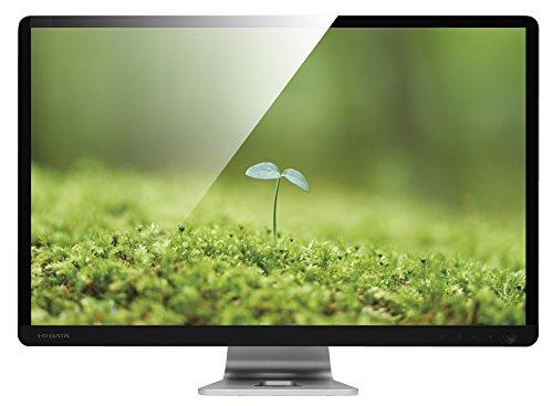 IO�f�[�^ LCD-MF272CGBR �t�����j�^�[