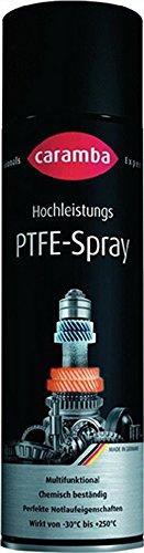 ptfe-spray-multfunktions-schmier-und-schutzmittel-500ml-caramba6st