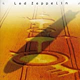 Led Zeppelin 4-Cassette Boxed Set