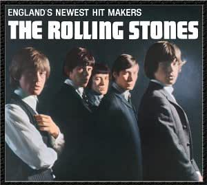 England's Newest Hit Makers