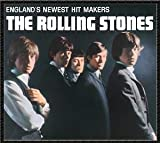 Rolling Stones England\'s Newest Hitmakers album review