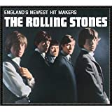 England's Newest Hit Makers (US Version)by Rolling Stones