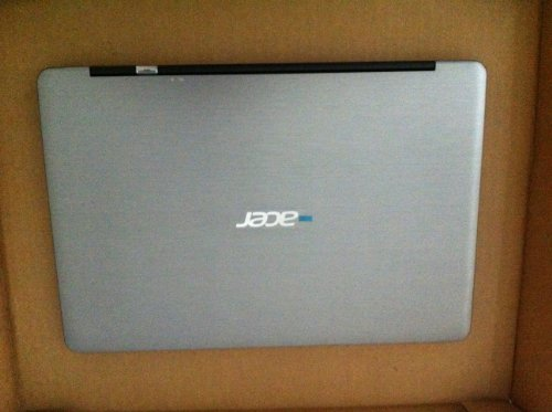 Acer S3-391-6046