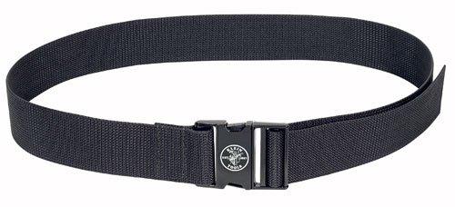 Klein 5705 One-Size-Fits-All Work Belt