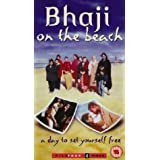Bhaji On The Beach [VHS] [1994]by Kim Vithana