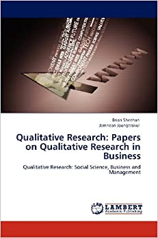 The Value of Qualitative Research