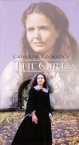 Catherine Cookson'S The Girl [Vhs] front-1055268