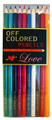 off-colored-pencils-love-funky-names-for-friendly-colors-buntstifte