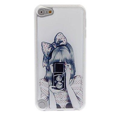 shopmallhk-un-style-de-bande-dessinee-prenant-motif-photo-fille-hard-case-epoxy-pour-ipod-touch-5