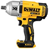 DEWALT DCF899B 20V MAX XR Brushless High Torque 1/2