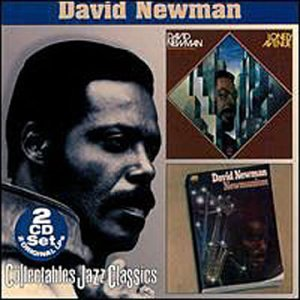 S.D.'s Jazz Tune of the day.... 4133JF665DL._SL500_AA300_