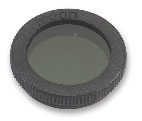 celestron-95517-cgl-lrgb-filtersatz-mehrfarbig