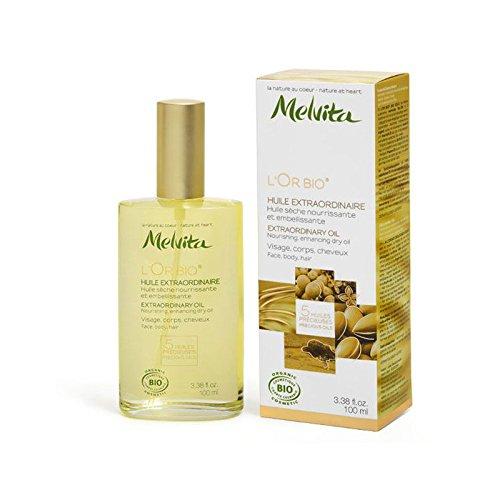 melvita-lor-bio-huile-extraordinaire-100ml