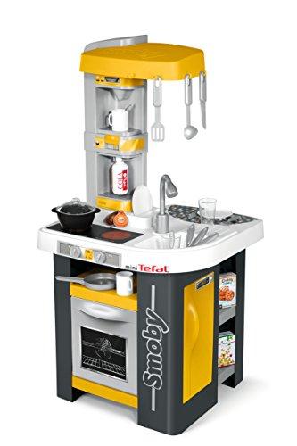 24239 - Tefal Studio Küche