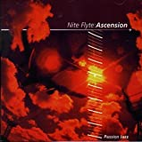 Nite Flyte Ascension