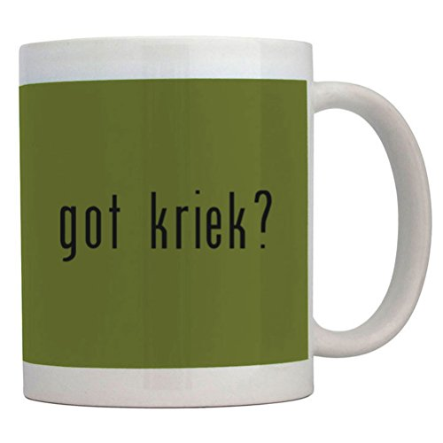 teeburon-got-kriek-tazza