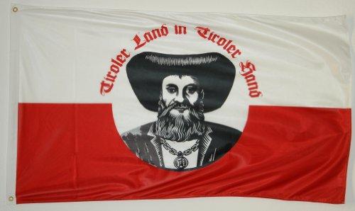 verstarkte-stoffqualitat-flagge-andreas-hofer-fahne-90x150-cm-mit-osen