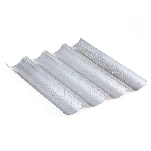 plaque-de-cuisson-moule-pour-4-baguettes-anti-adhesif-plaque-a-pain-perforee-reversible-pour-biscuit