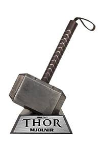 Hammer of Thor Movie Prop Replica