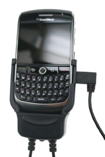 carcomm-cmpc-80-supporto-per-personal-communication