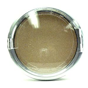Palladio Makeup on Amazon Com  Palladio Herbal Highlighter Golden Glow  Beauty