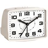 Chaney Instruments Verve II Electric Alarm Clock