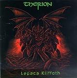 Lepaca Kliffoth