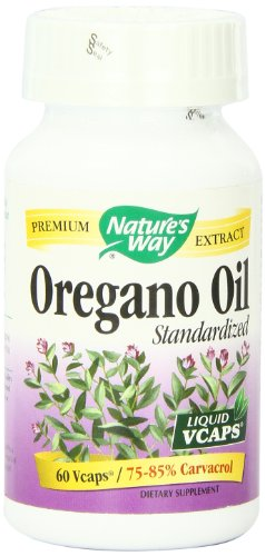 Natures-Way-Oregano-Oil-60-Liquid-Vcaps