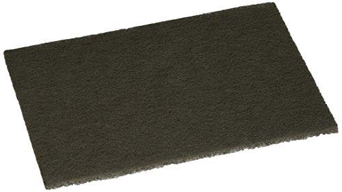 scotch-britetm-ultra-fine-hand-pad-37448-gray-6-x-9-3-pads-pack-by-3m-company