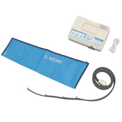 ドクターメドマー DMー6000 片腕用アームバンドセット