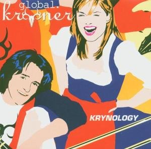 Global Kryner - Krynology - Zortam Music