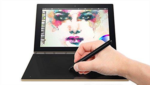 lenovo-yoga-book-tablette-tactile-hybride-10-fhd-bronze-intelr-atomtm-4-go-de-ram-disque-dur-64-go-a