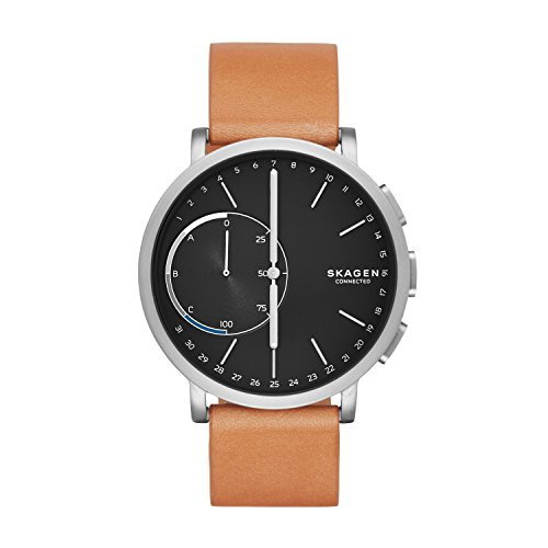 skagen-unisex-connected-watch-skt1104